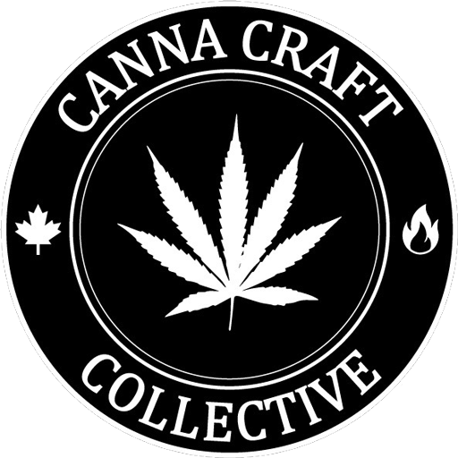 Canna Craft Collective